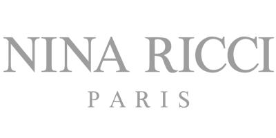 VAYRES OPTIQUE - Logo de lunettes Nina Ricci