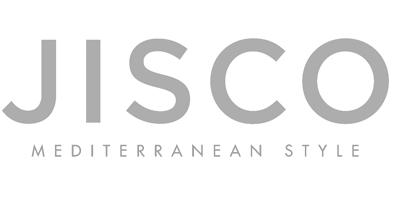 VAYRES OPTIQUE - Logo de lunettes Jisco