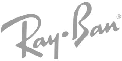 VAYRES OPTIQUE - Logo de lunettes Ray Ban