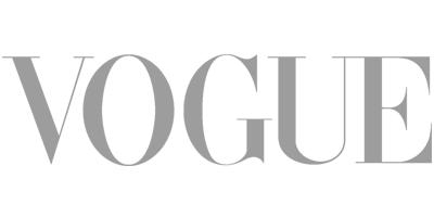 VAYRES OPTIQUE - Logo de lunettes Vogue
