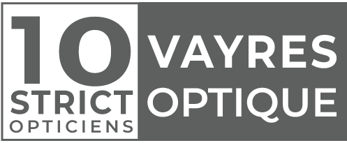 Vayres Optique - Opticien à Vayres