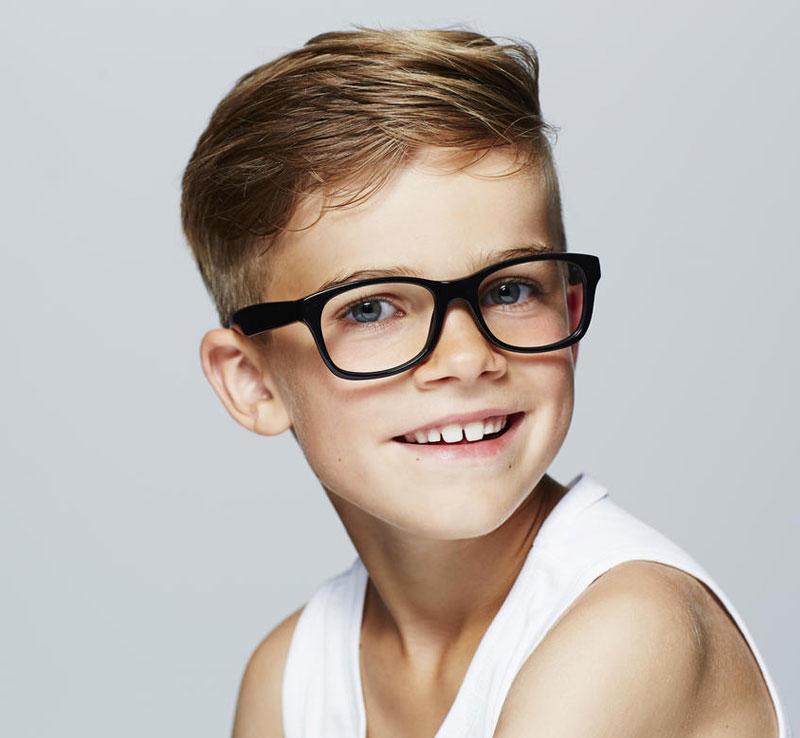 VAYRES OPTIQUE des lunettes pour Enfants, Femmes & Hommes